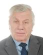 Roland Duduchava
