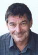 Albrecht Böttcher