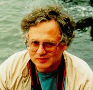 Ilya Spitkovsky